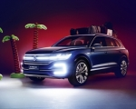 ../images/102/15561076521475232414Richard_VW_Concept_Touareg_2x.jpg